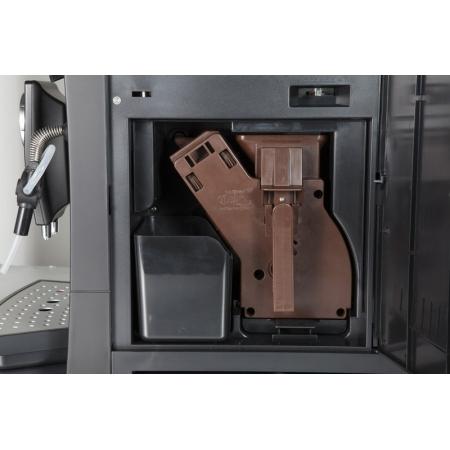 Автоматическая кофемашина Colet CLT-Q003