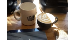 Обучение бариста — основа успеха спешелти-кофейни