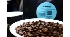 Спешелти-декаф — стоит ли вводить его в меню кофейни?