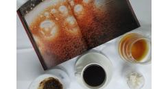 5 советов по приготовлению идеальной чашки кофе