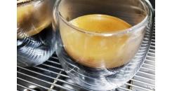 Нужны ли крема в эспрессо?