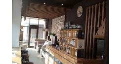 Как сделать кофейню любимым заведением посетителей?