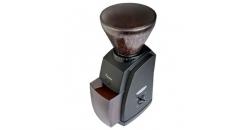 Как ухаживать за своей кофемолкой