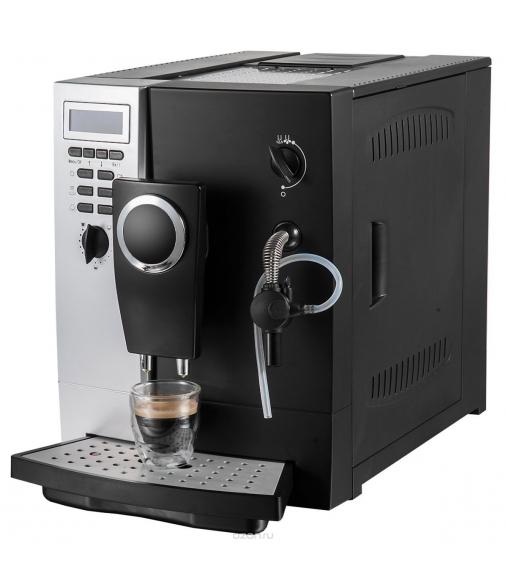Аренда кофемашин - CLTQ003