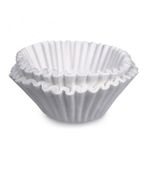 Купить Фильтры для капельных кофеварок (Волна) в Интернет-магазин кофе и чая TastyCoffeeSale.KZ в Казахстане.