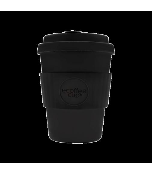 Купить Кружка Ecoffee cup в Интернет-магазин кофе и чая TastyCoffeeSale.KZ в Казахстане.