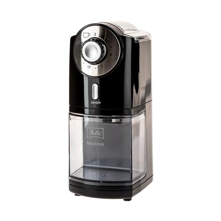 Кофемолка Melitta Molino Electrical 1019-02 EU
