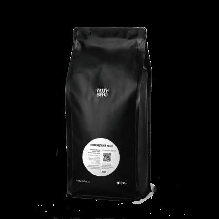 Аром. кофе на основе Бразилии Суль-де-Минас