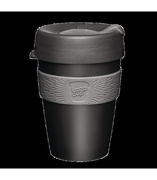 Купить Кружка KeepCup Doppio в Интернет-магазин кофе и чая TastyCoffeeSale.KZ в Казахстане.