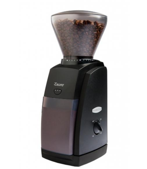 Купить Кофемолка Baratza Encore в Интернет-магазин кофе и чая TastyCoffeeSale.KZ в Казахстане.